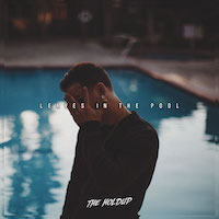 LEAVES IN THE POOL (2016) iTunes Spotify
