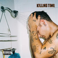 KILLING TIME (2019)    iTunes    Spotify
