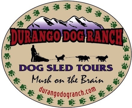 Durango Dog Ranch