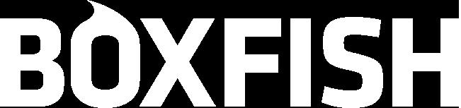 boxfish-logo.png