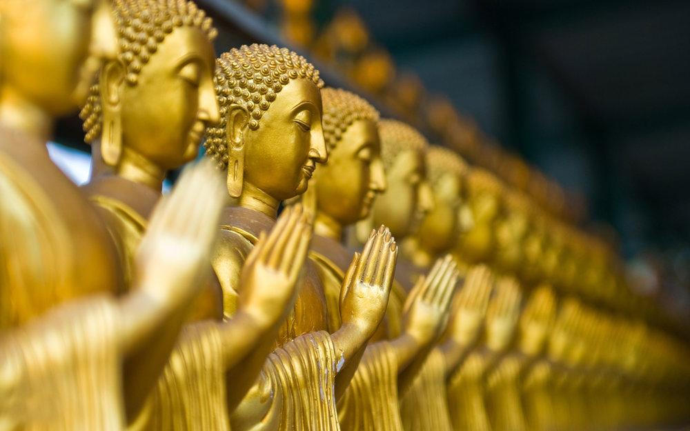 buddha-wallpaper-hd-45877-47153-hd-wallpapers.jpg