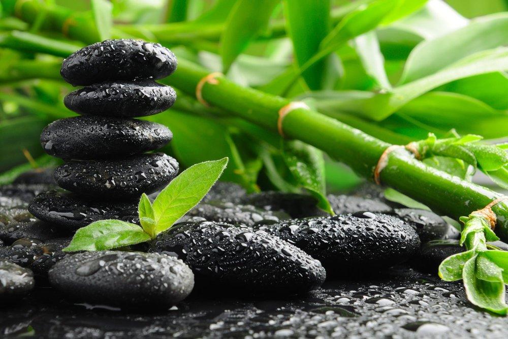 Zen-Nature-Wallpaper.jpg