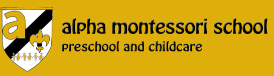 alpha montessori school