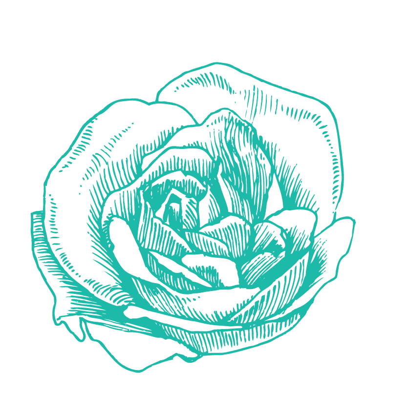 flower4.png