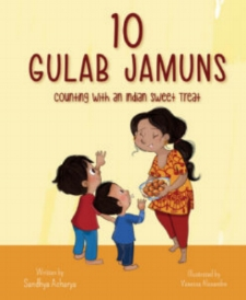 10GulabJamuns_Amazon-COVER-245x300.jpg