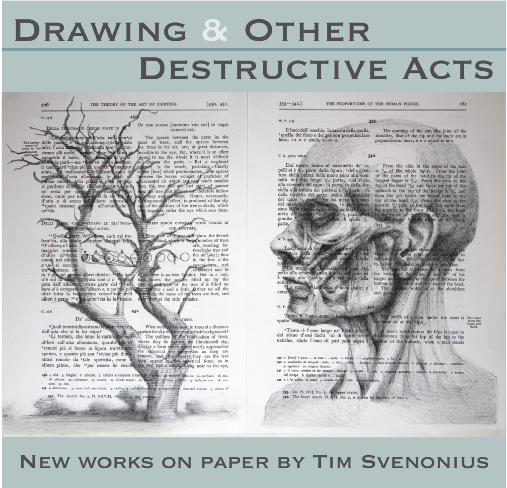 drawing-and-other-destructive-acts_v1d.png