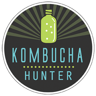 Kombucha Hunter