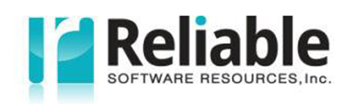 Reliable SOftware Resources