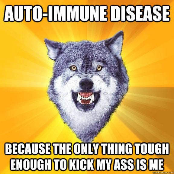autoimmunememe.jpg