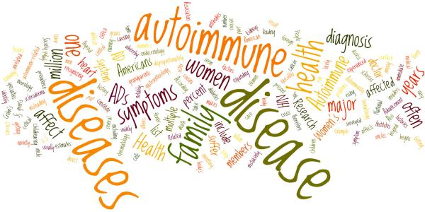 Autoimmune-Diseases-Medical-411.jpg