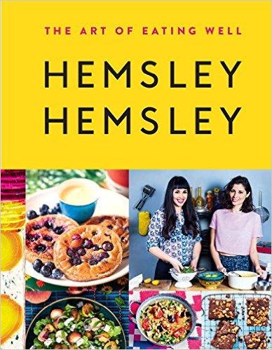 hemsleybook.jpg