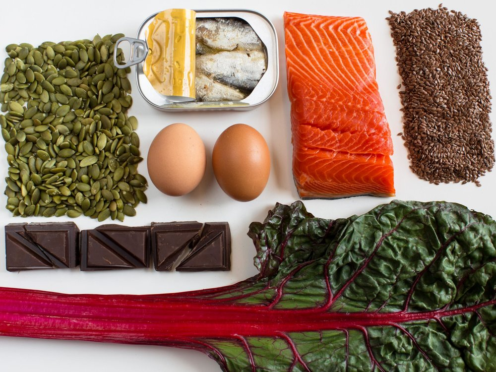 nutrient dense.jpg
