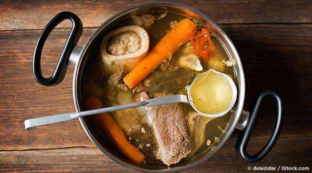 bone-broth-recipe.jpg