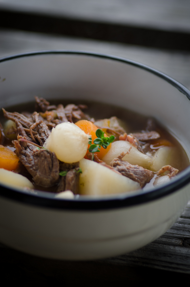 beef-stew-finished-1-of-3.jpg