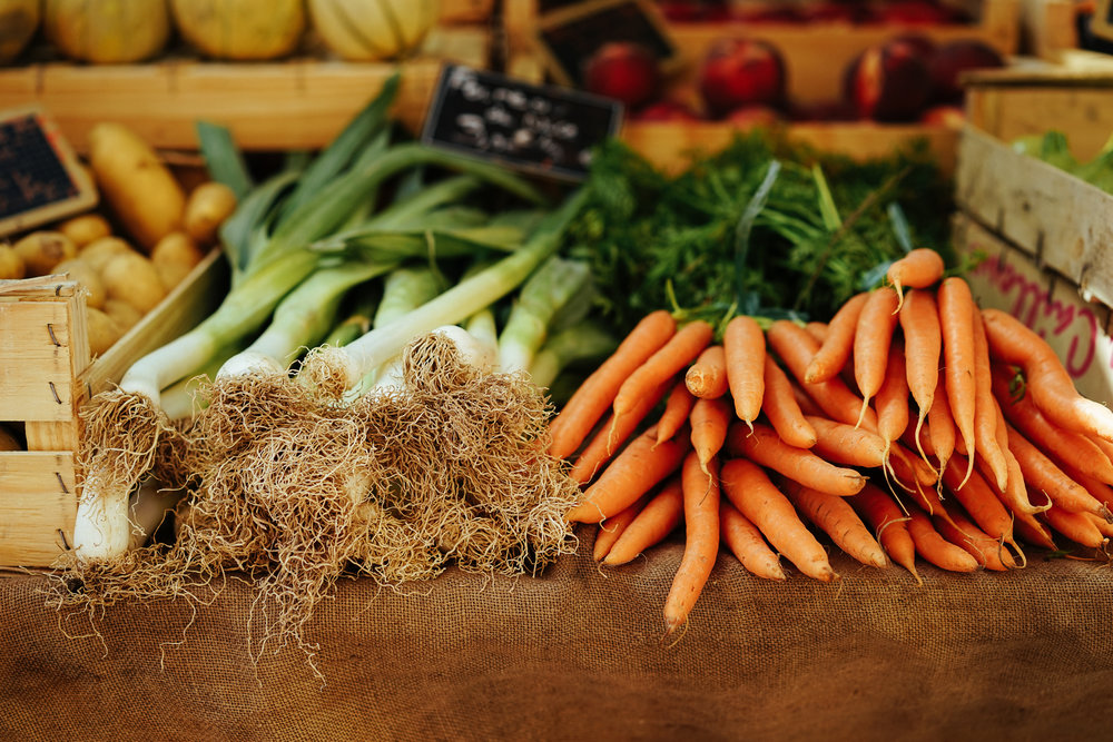 farmers-market-photo-by-josh-blaylock-635x424.jpg