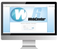 WebCenter.jpg