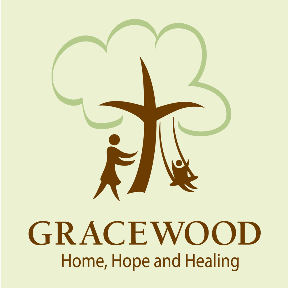 Gracewood Logo Approved.png