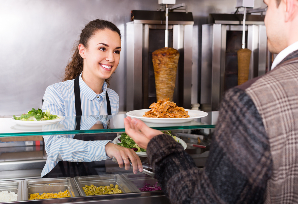 How To Obtain Your Healthcare And Hospitality Certifications Dps