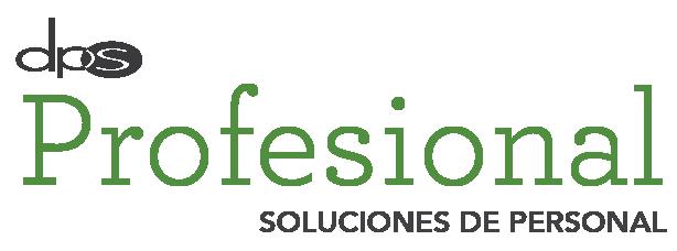 Artboard 26Website Division Logo.png