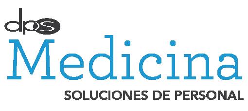 Medicina@3x.png