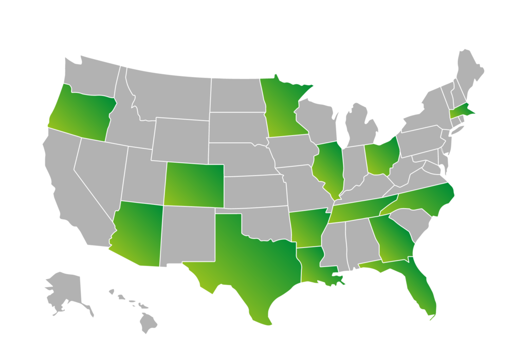 updated-usa-map-green.png