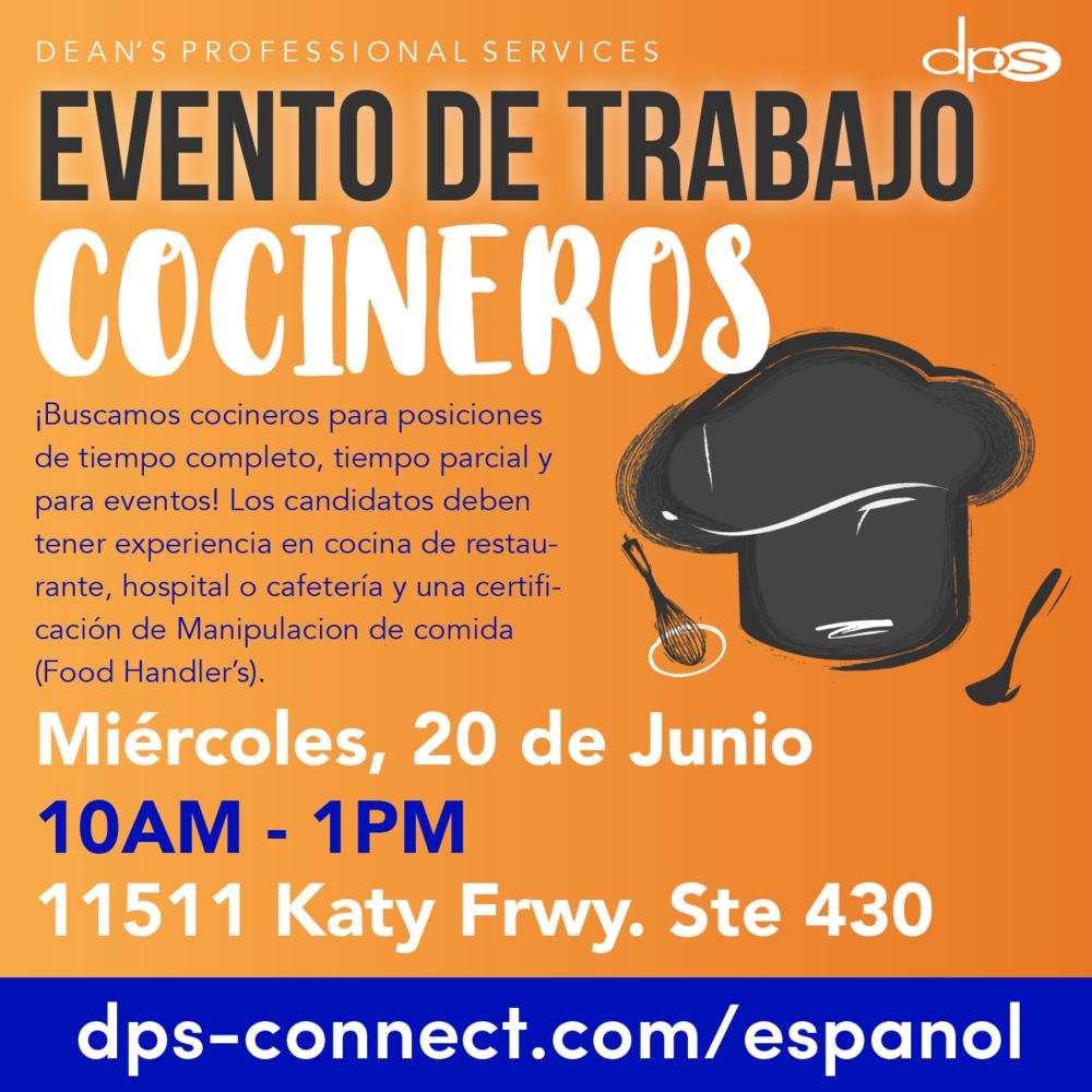 Artboard 15Cook Hiring Event Espanol.png