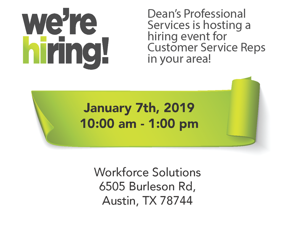Austin CSR Job Fair1.png
