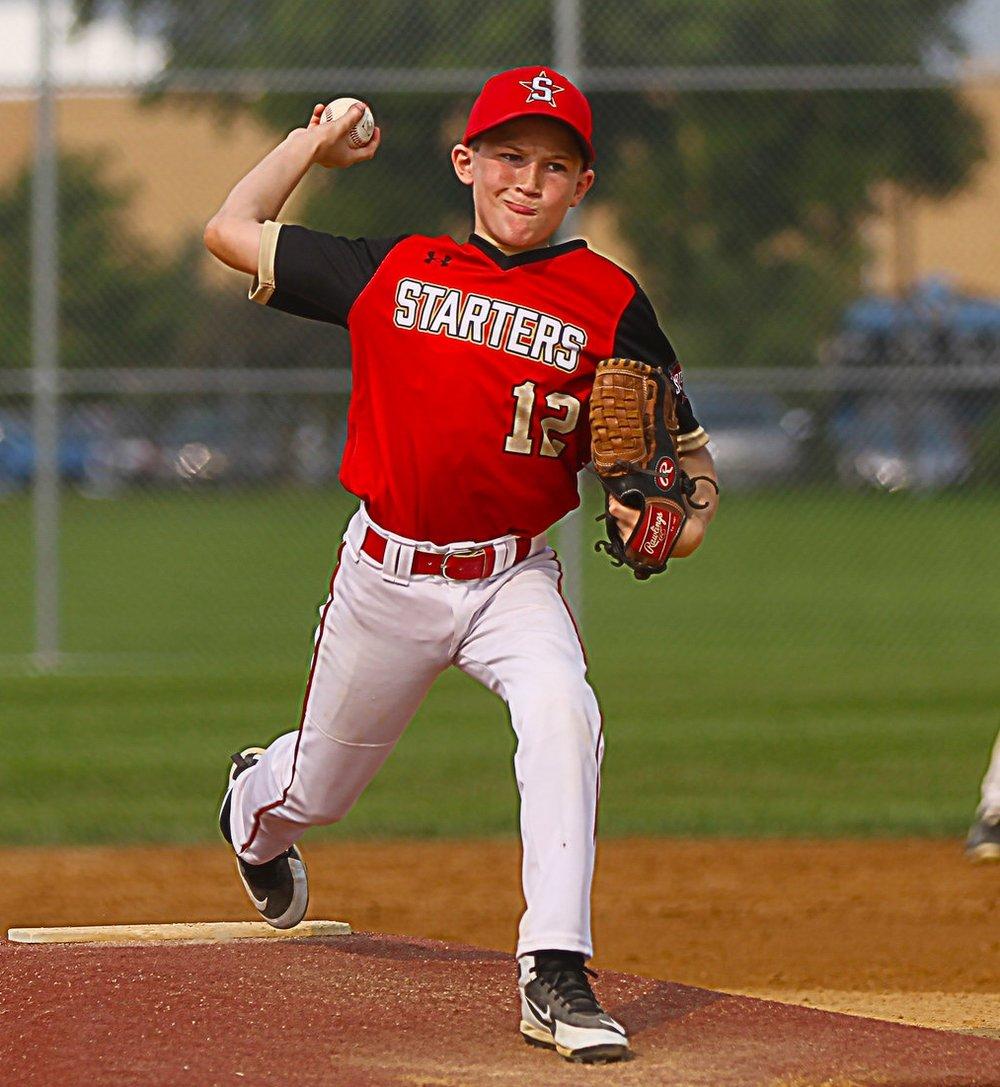 Starters Club Baseball Spring Program.jpg
