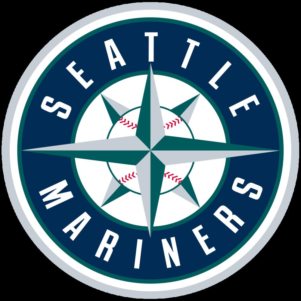 Mariners Logo 1.png