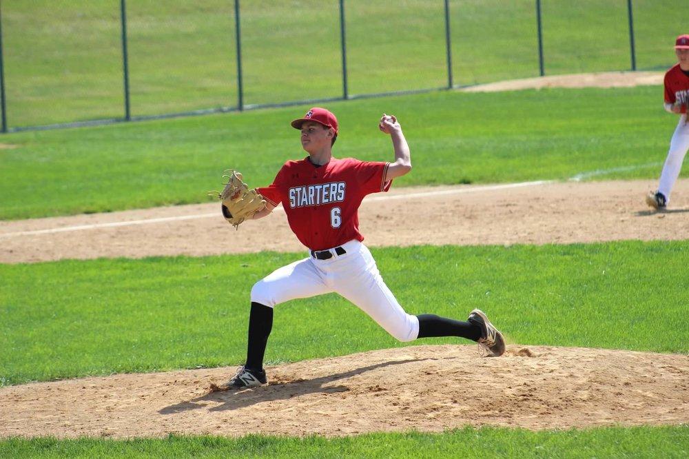 Starters 16U National Club Baseball.JPG