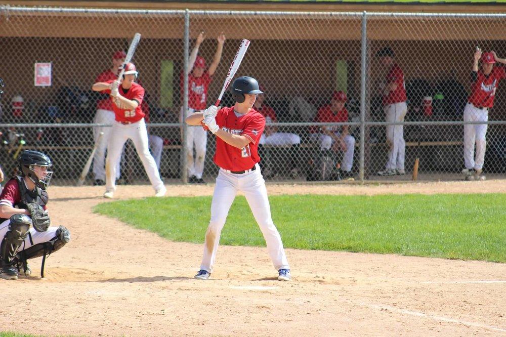 Starters 17U Regional Club Baseball.JPG