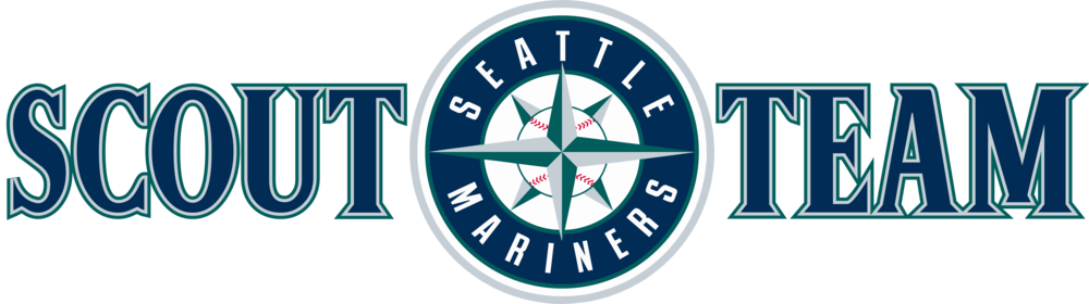 Seattle Mariners Scout Team.png