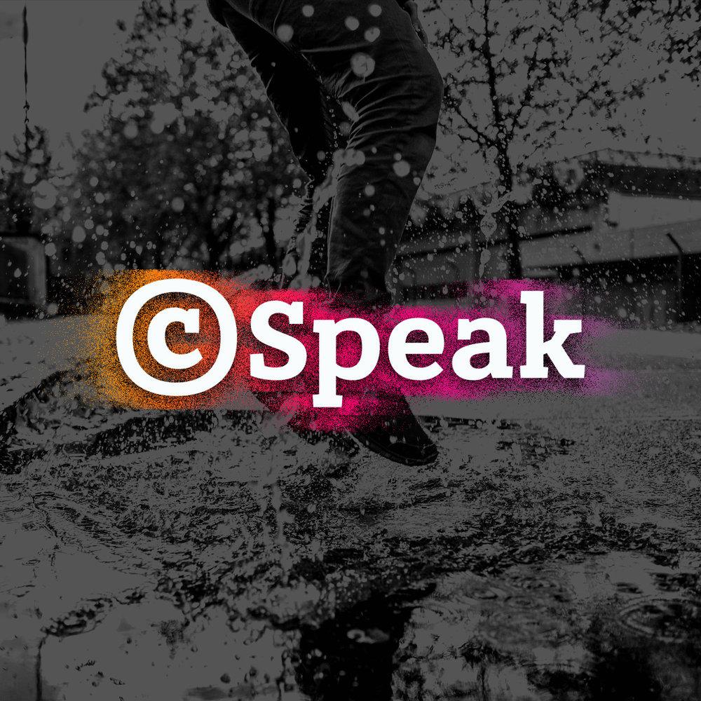 CSPAC_IMAGES_0004_CSPEAK.jpg
