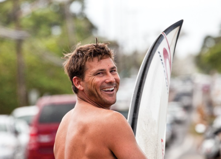 Pancho Sullivan  Surfer / Waterman / Humble & Strong Human   Follow Pancho on Instagram
