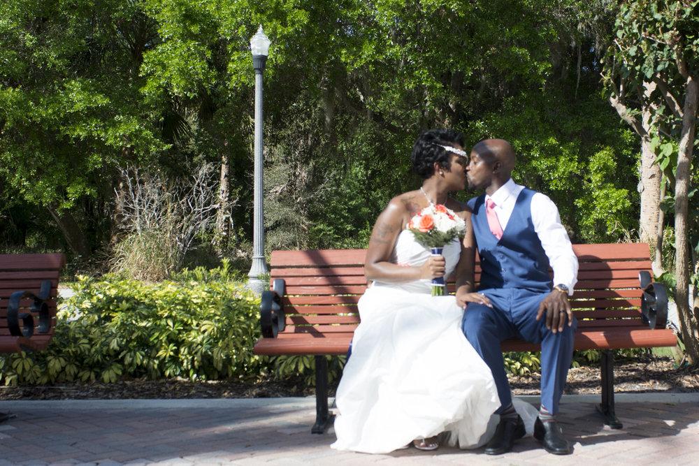 Jassmin Wedding-113.jpg