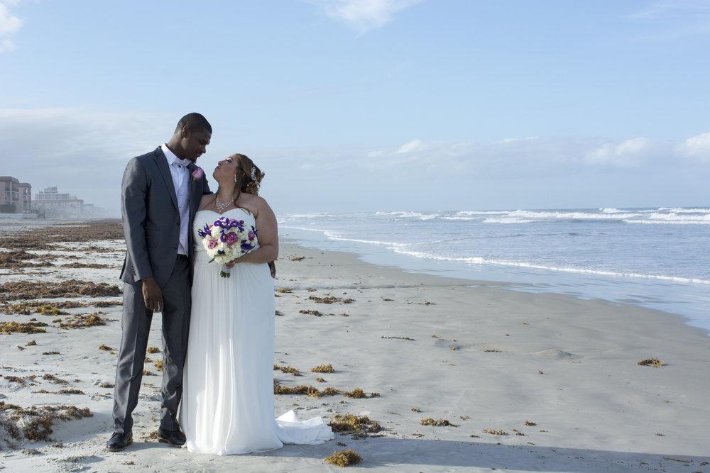 Kimberly Beach Wedding-125.jpg