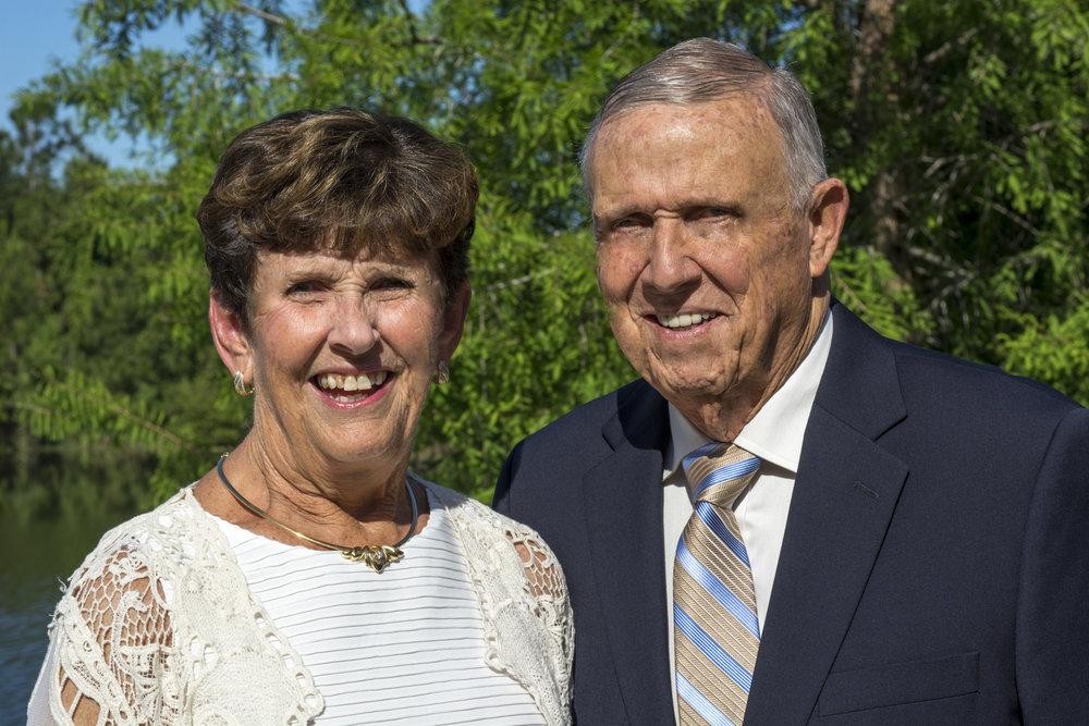Bob & Judy 50th-2.jpg