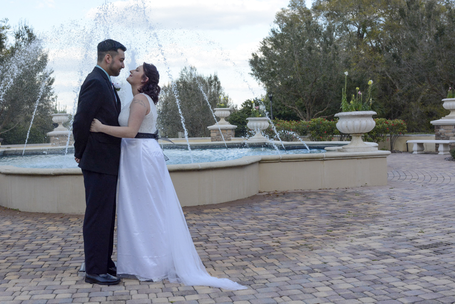Danielle & Anthony Wedding-42.jpg