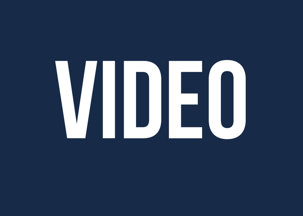 video.jpeg