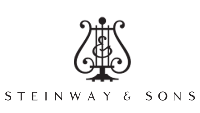 Steinway_and_Sons_logo.png