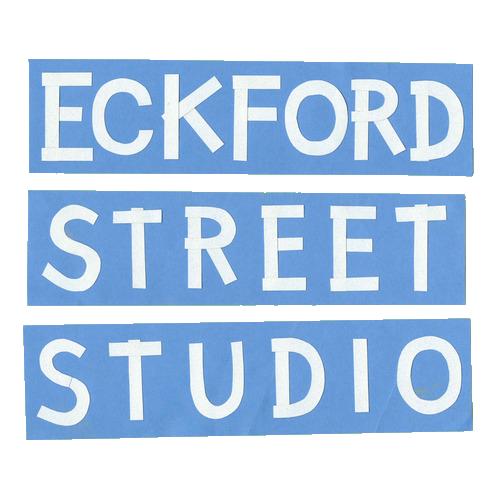 eckford.png