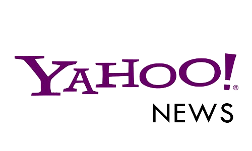 yahoo_news1.png