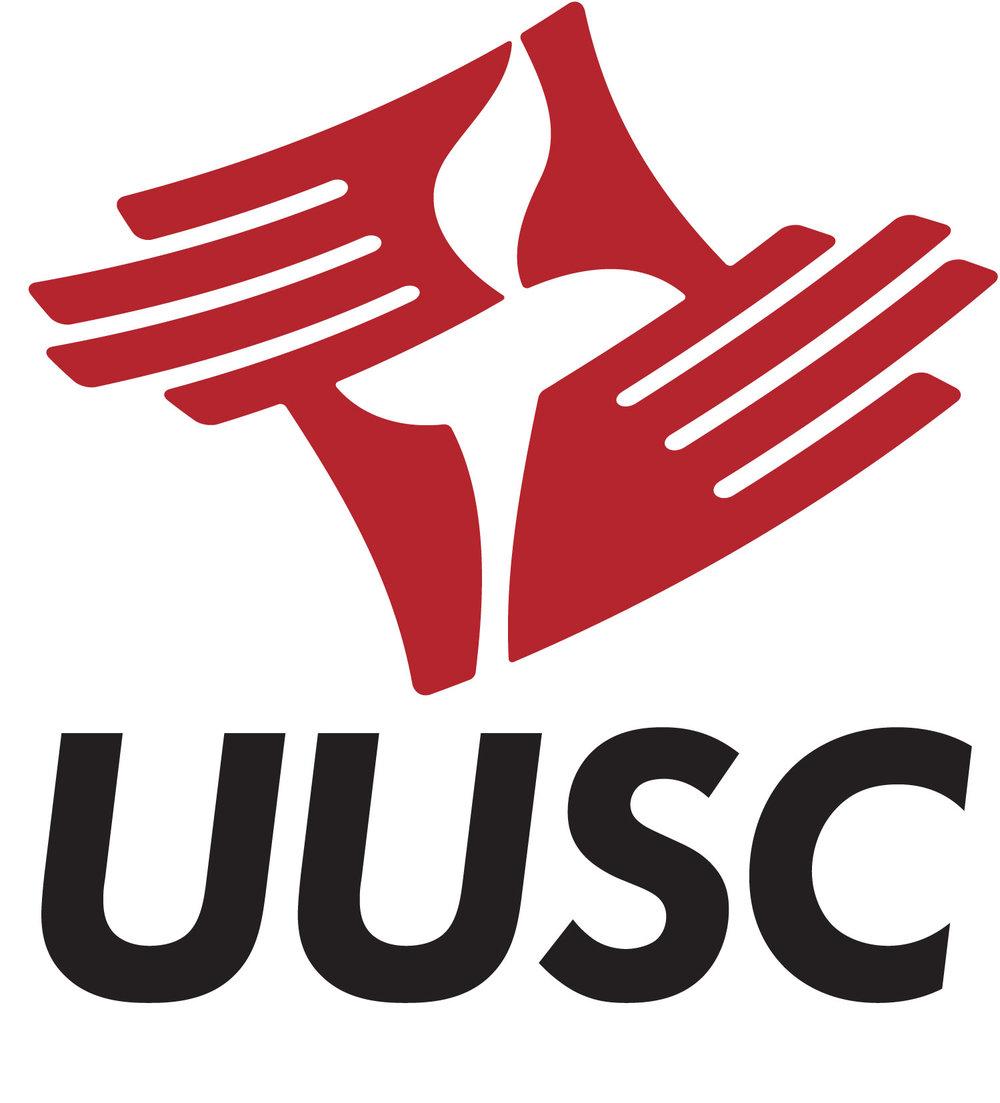 2014-UUSC-Logo-1805-STACK.jpg