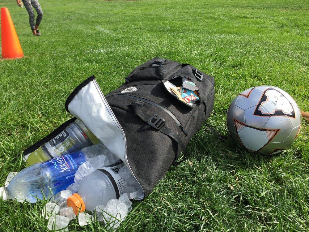 CSB_FrostyBlk-Soccer.JPG