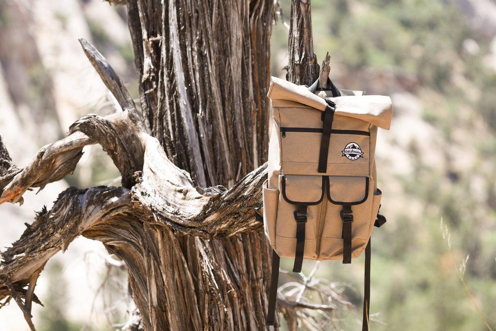 CSB_FrostyTan-Product-Tree-Zion.jpg