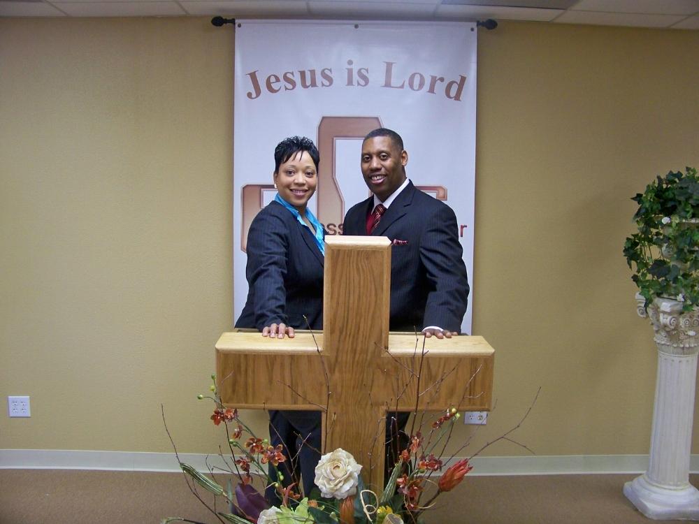 Pastor First Lady 3.jpg