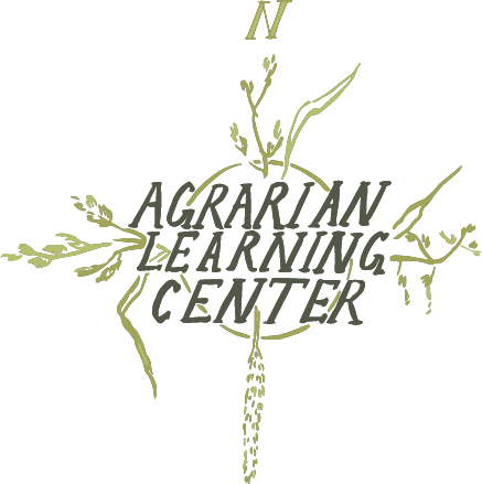 The Agrarian Learning Center