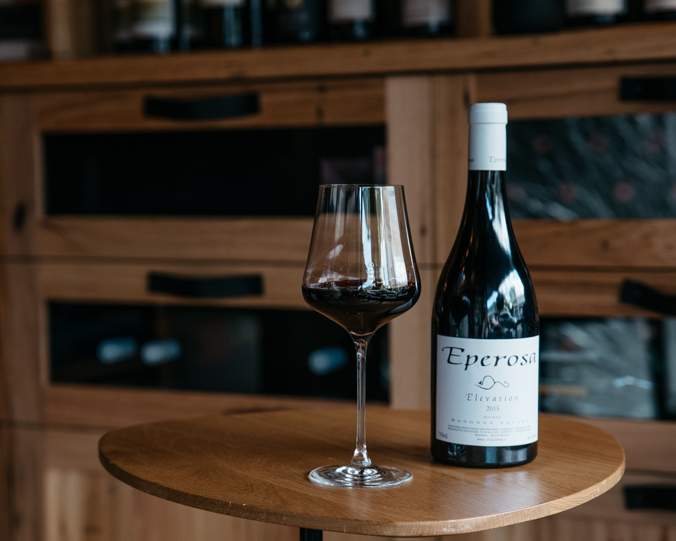Wine1160_Week1-17.jpg