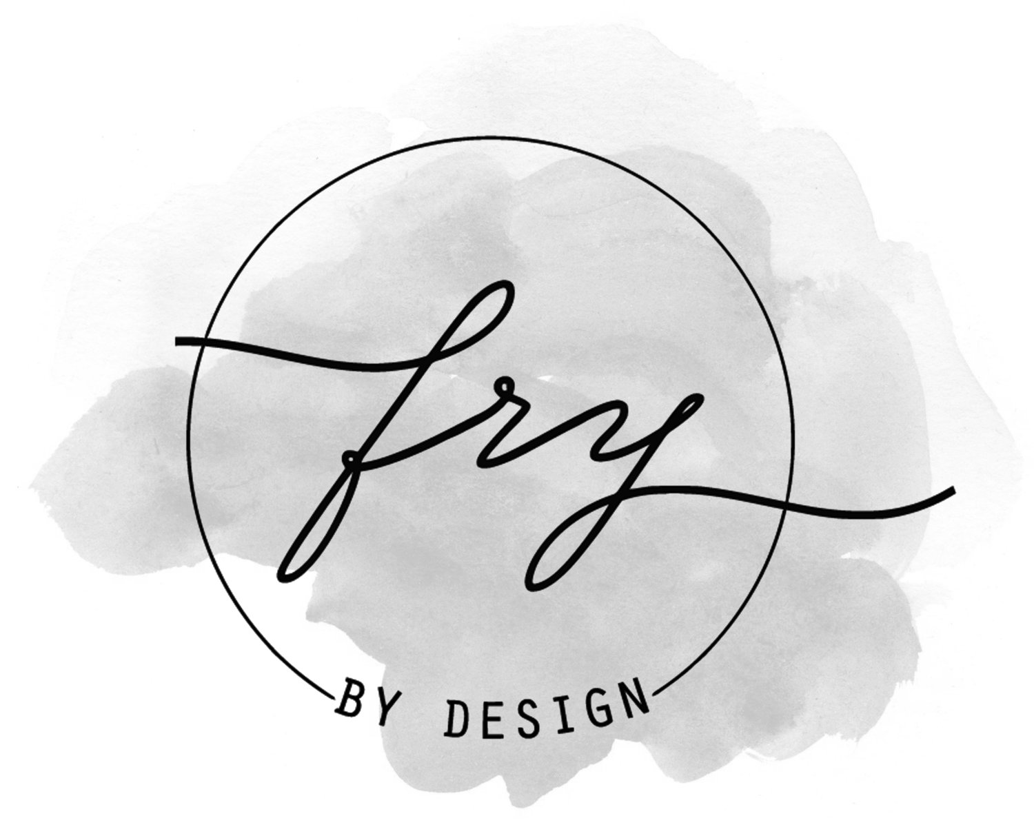 fry by design