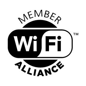 WFA_Member_Web_LR.jpg